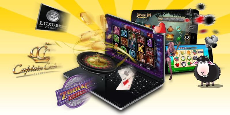 zodiac casino kako igrati